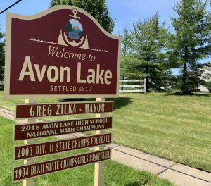 Avon Lake Living Homes for Sale Top Realtor
